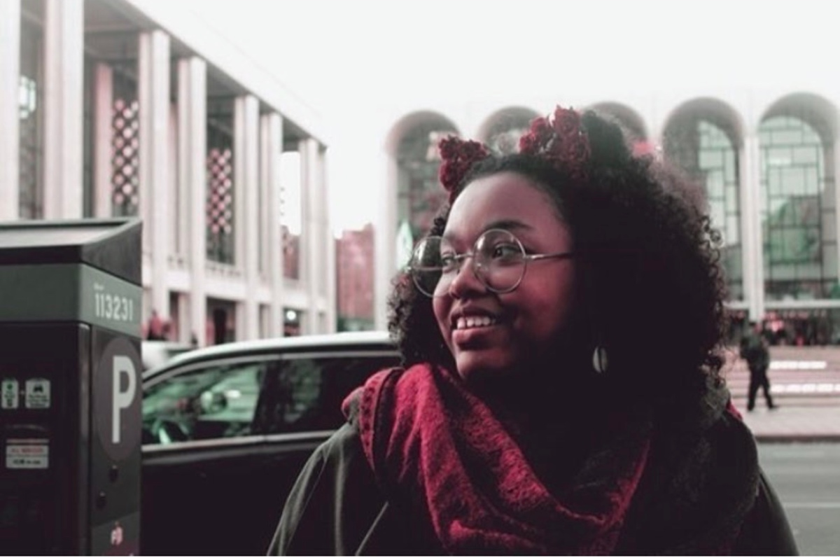 artist spotlight: afrodeity – thedailytalkuncensored